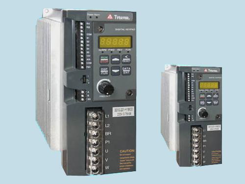 s310系列东元变频器